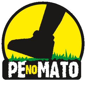 Logo-Pousada